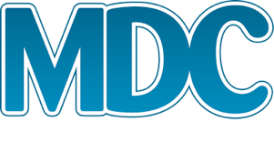 MDC Electrical Services